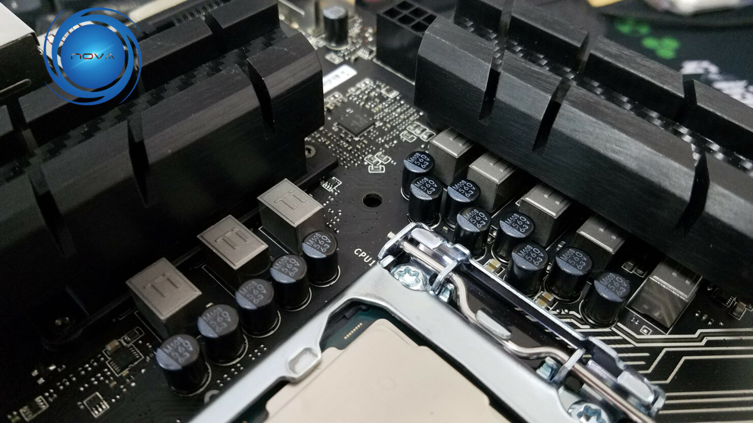 intel-core-i7-7700k-kaby-lake-benchmarks_5