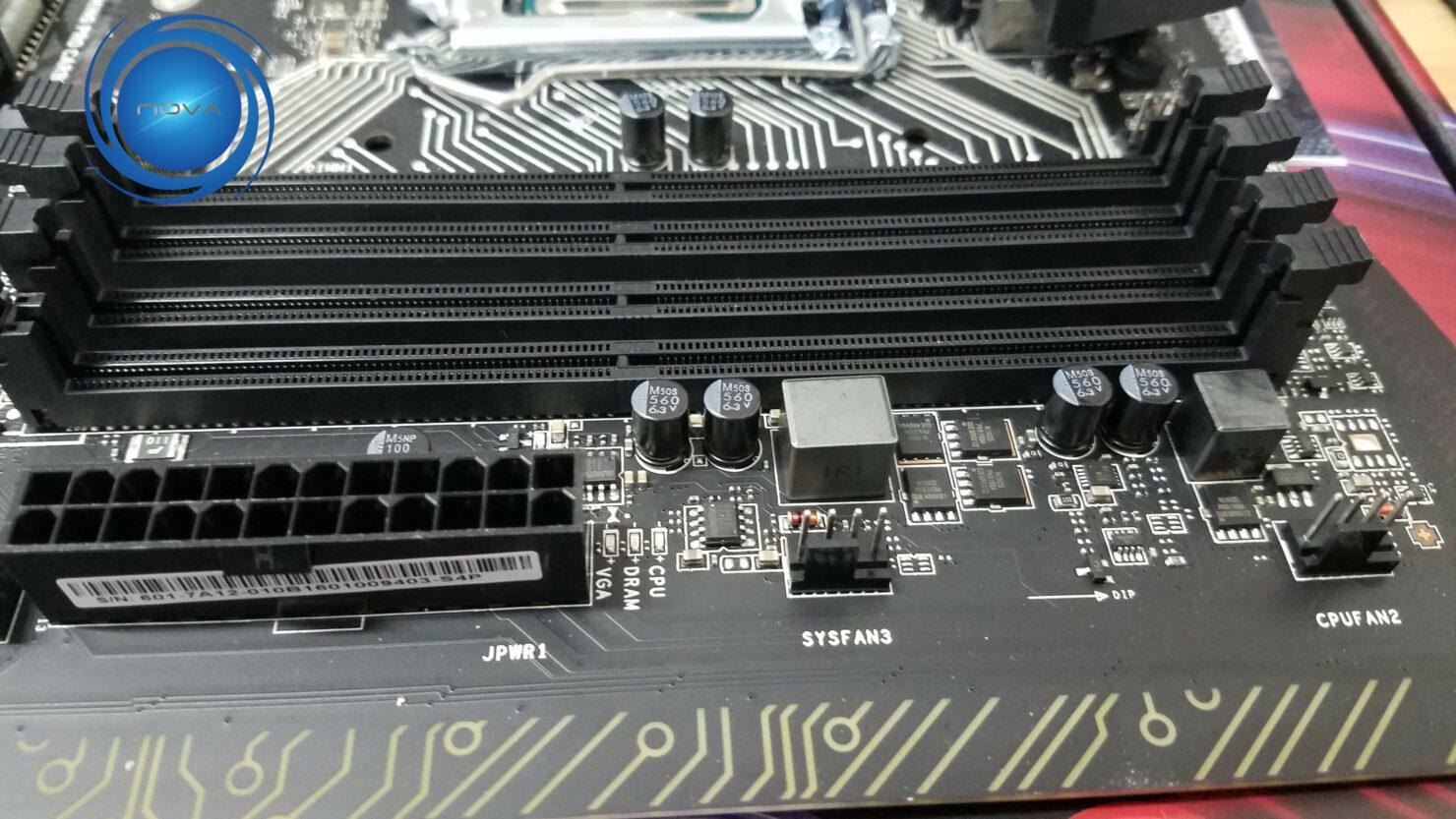 intel-core-i7-7700k-kaby-lake-benchmarks_6
