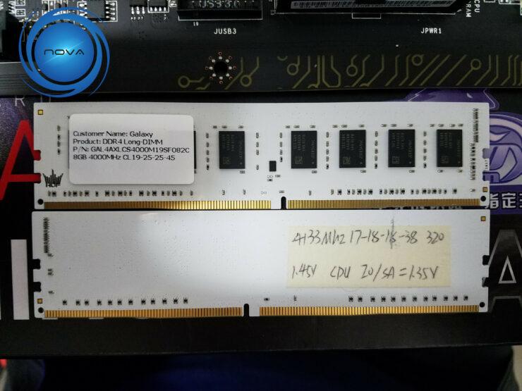 intel-core-i7-7700k-kaby-lake-benchmarks_8