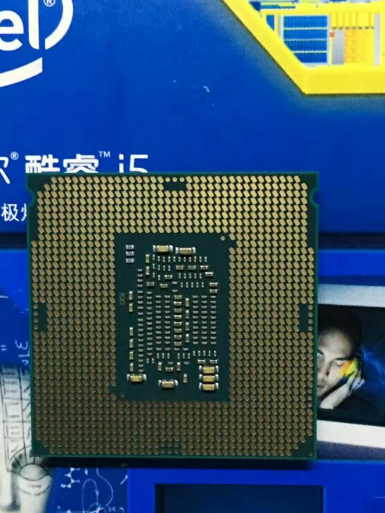 intel-core-i7-7700k_11