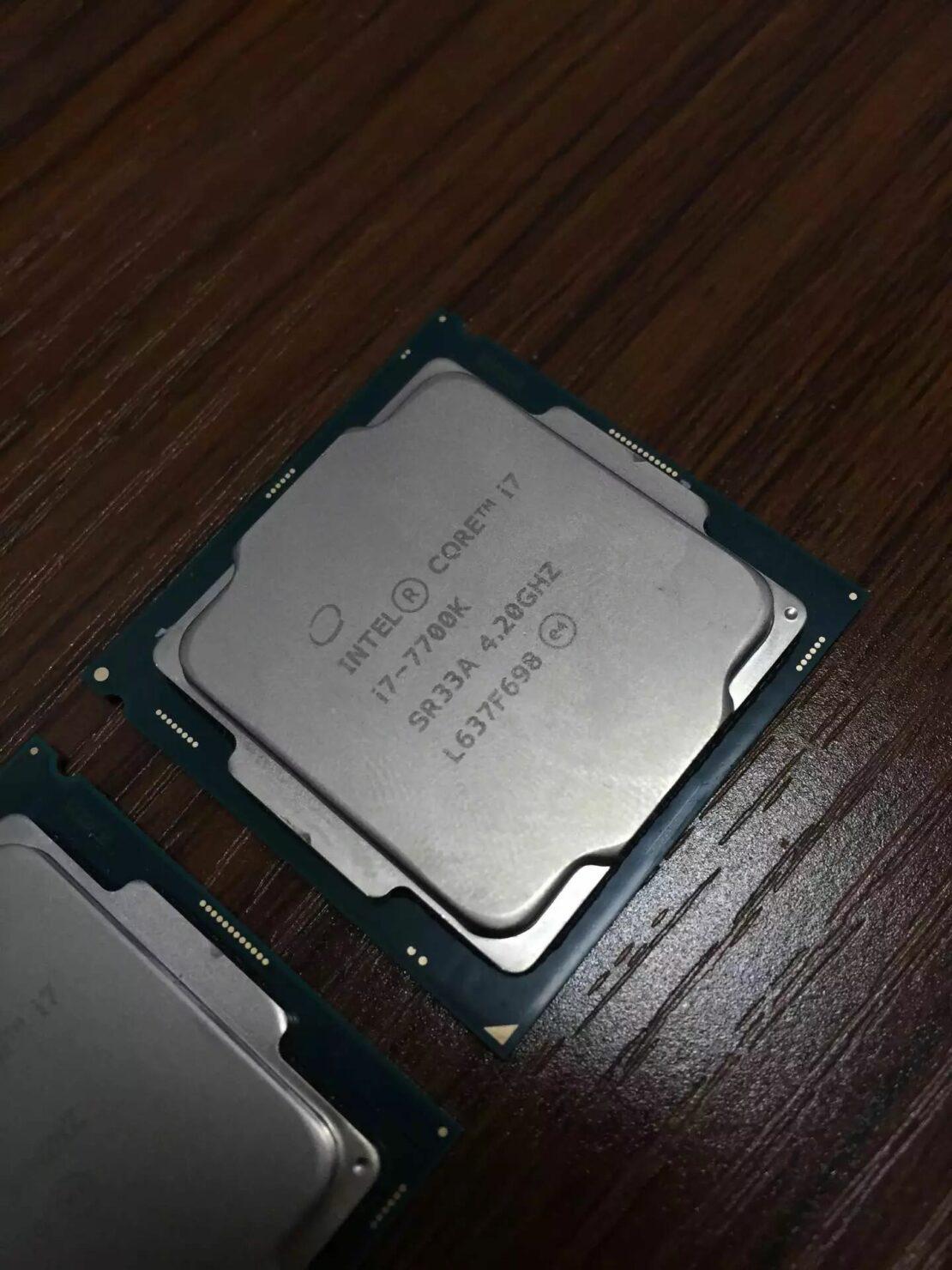 intel-core-i7-7700k_7