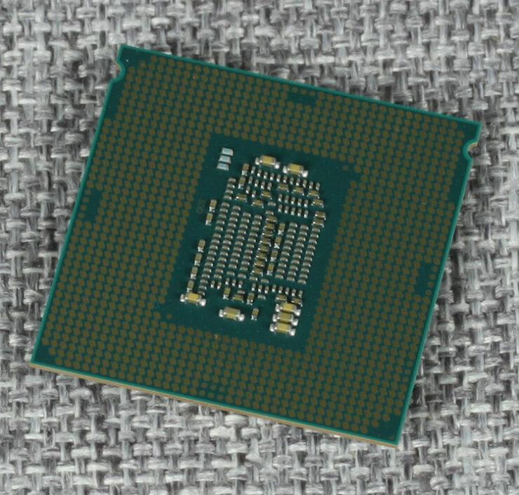 intel-core-i7-7700k_8