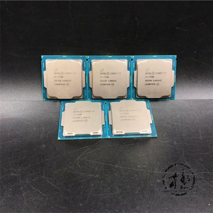 intel-core-i7-7700k_9