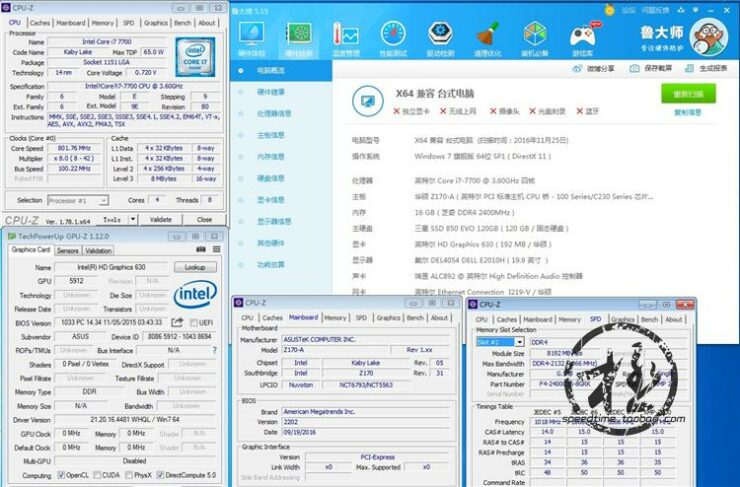 intel-core-i7-7700_10