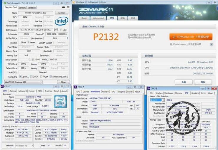 intel-core-i7-7700_11
