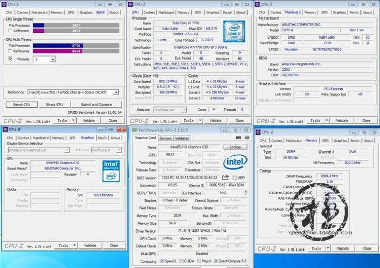 intel-core-i7-7700_12
