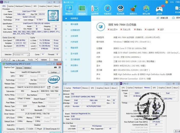 intel-core-i7-7700_13
