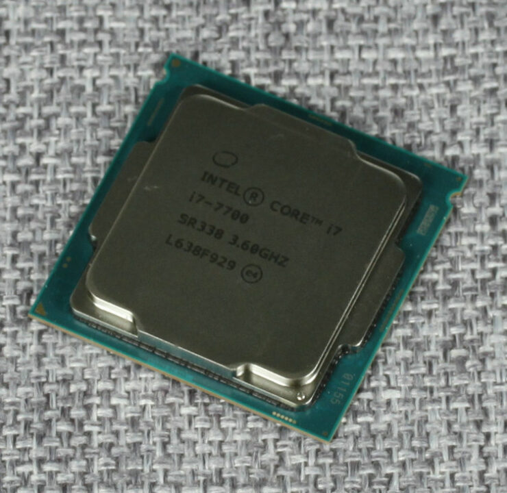 intel-core-i7-7700_15