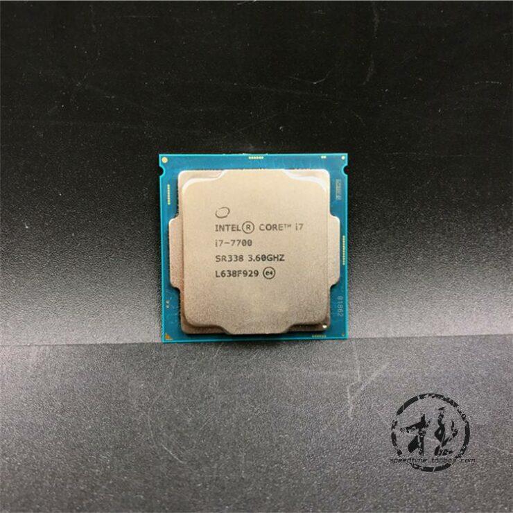 intel-core-i7-7700_2