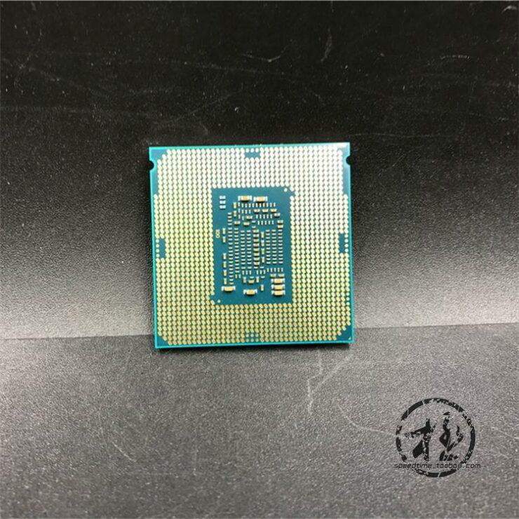 intel-core-i7-7700_3