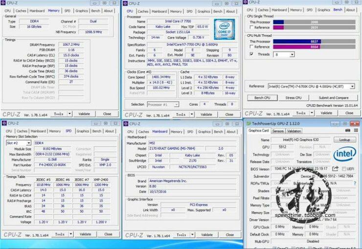 intel-core-i7-7700_4