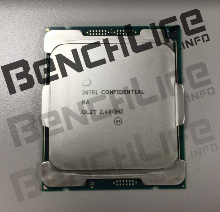 intel-skylake-x-cpu-sample