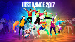 just-dance-logo