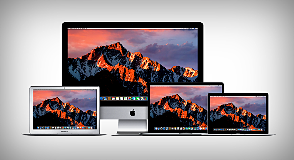 How to Adjust Mac Color Profile and Make Colors Look More