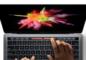 macbook-pro-touch-bar-4