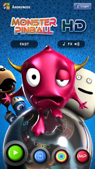monster-pinball-hd-1