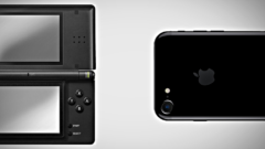 nintendo-ds-iphone-7