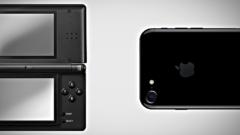 nintendo-ds-iphone-7