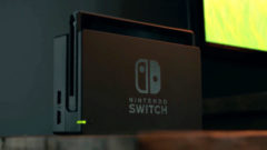 nintendo-switch-ubisoft