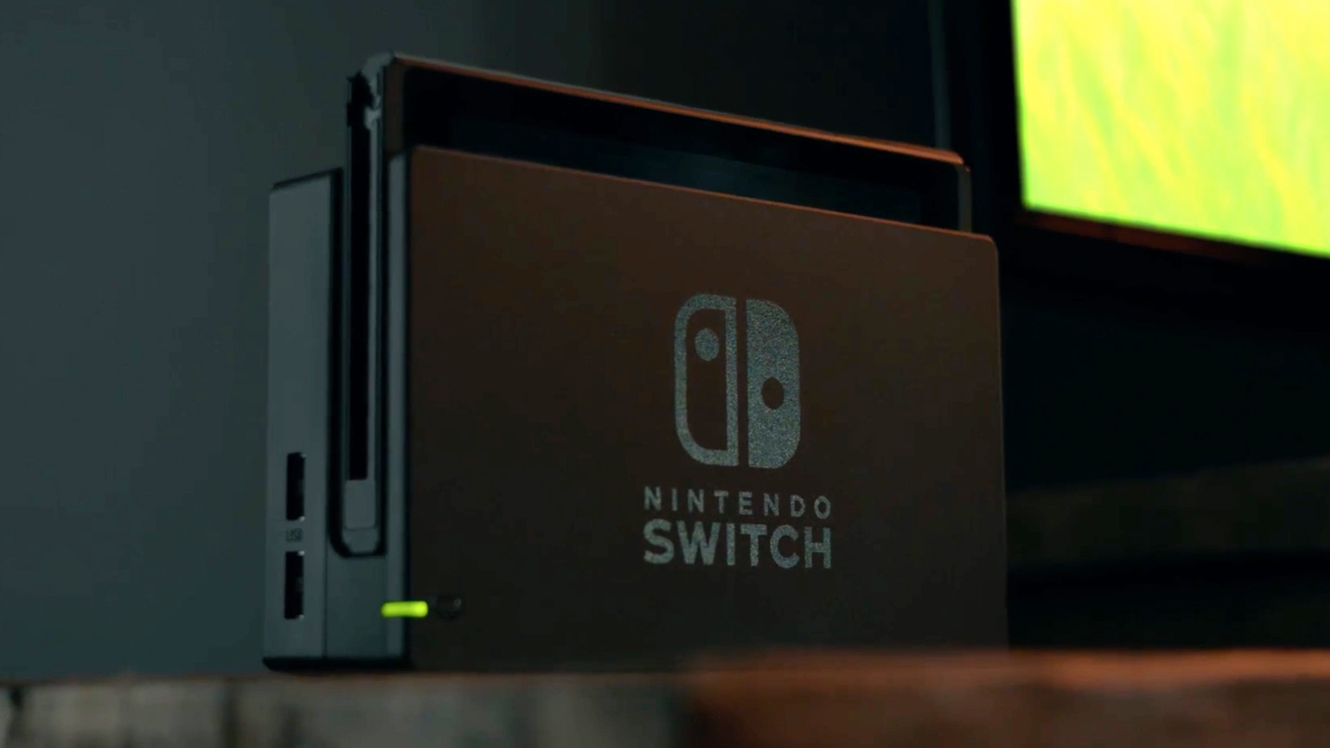 Nintendo Switch Units With Patched Hardware Vulnerability Spotted