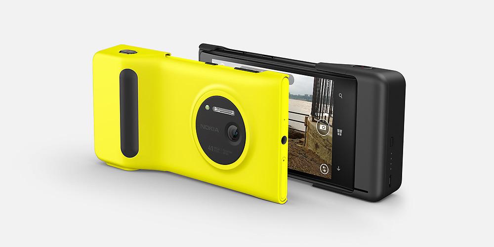 Nokia flagship smartphone details leak
