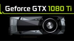 nvidia-gtx-1080-ti-featured-custom-3
