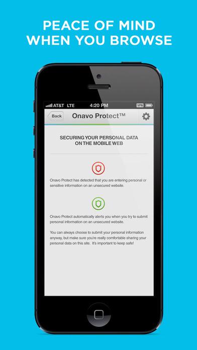 onavo-protect-2