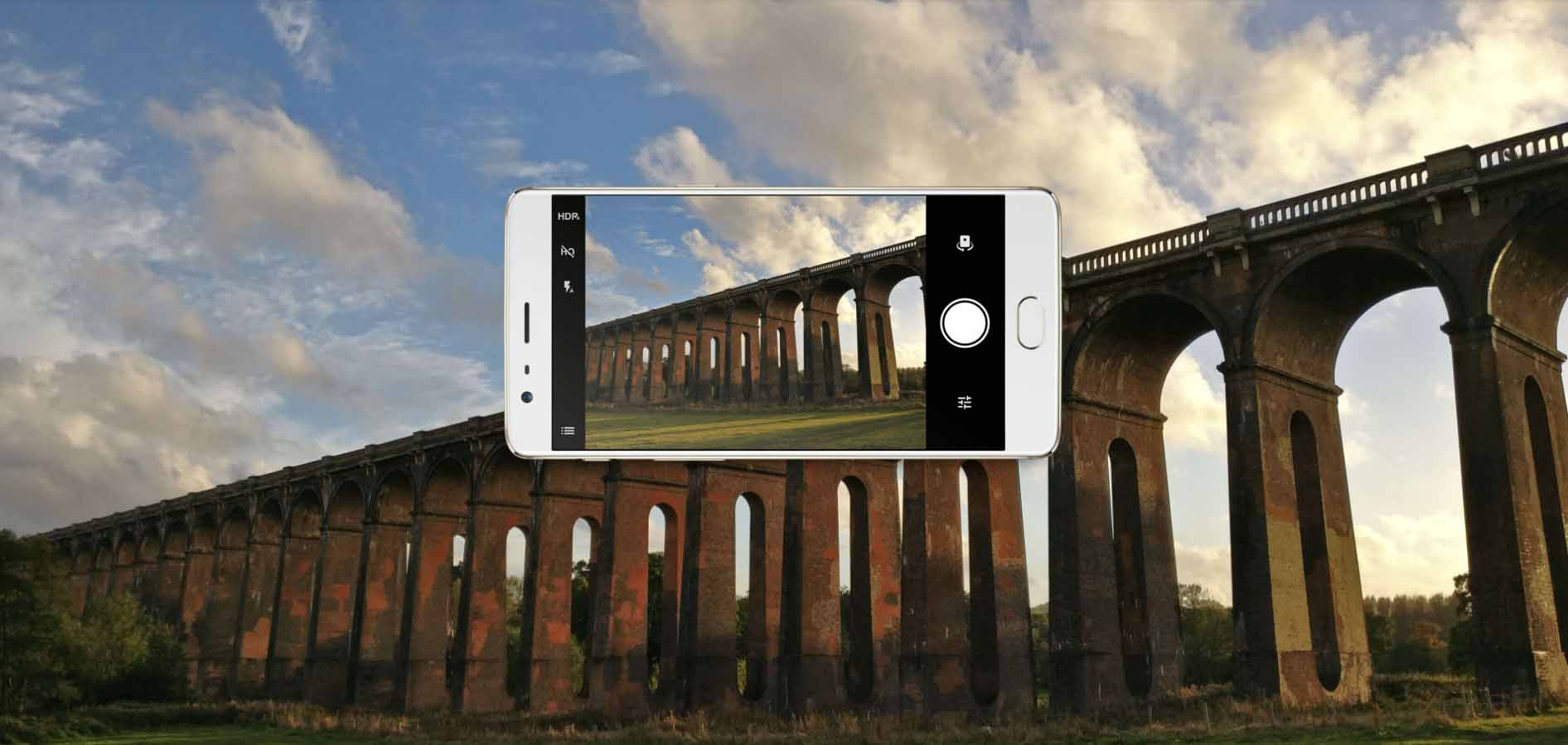OnePlus 3T (4)