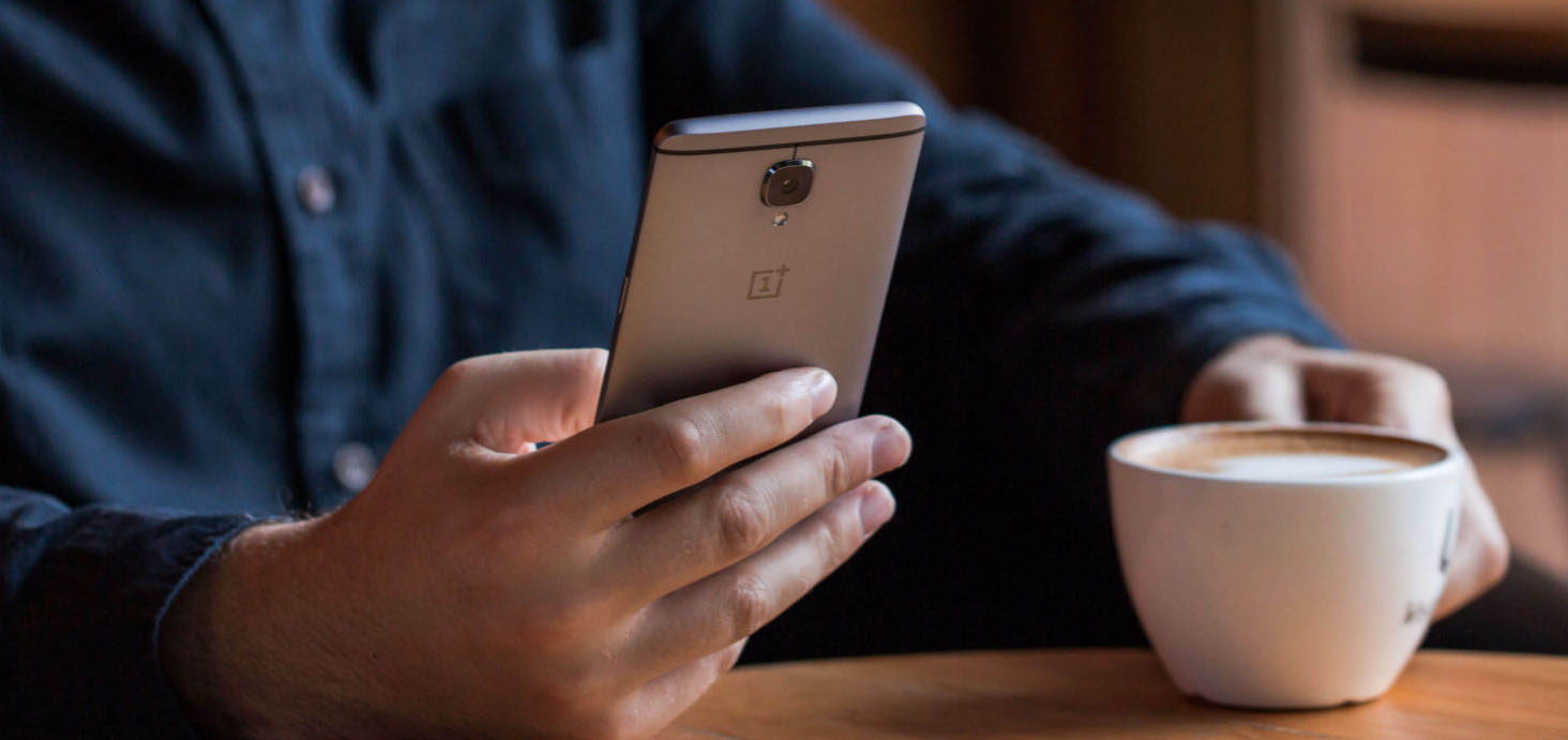 OnePlus betrayed consumers OnePlus 3T launch