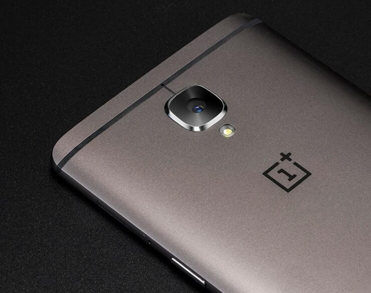 Today In Android Oneplus 3 And 3t Get Oxygenos 5 0 4