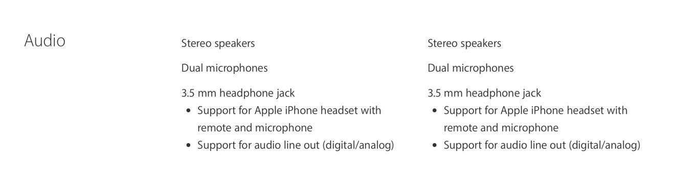 optical-audio-output-2