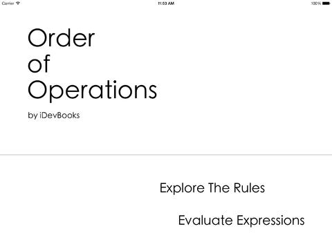 order-of-operations-1