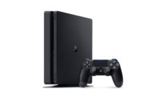 ps4-slim-deals