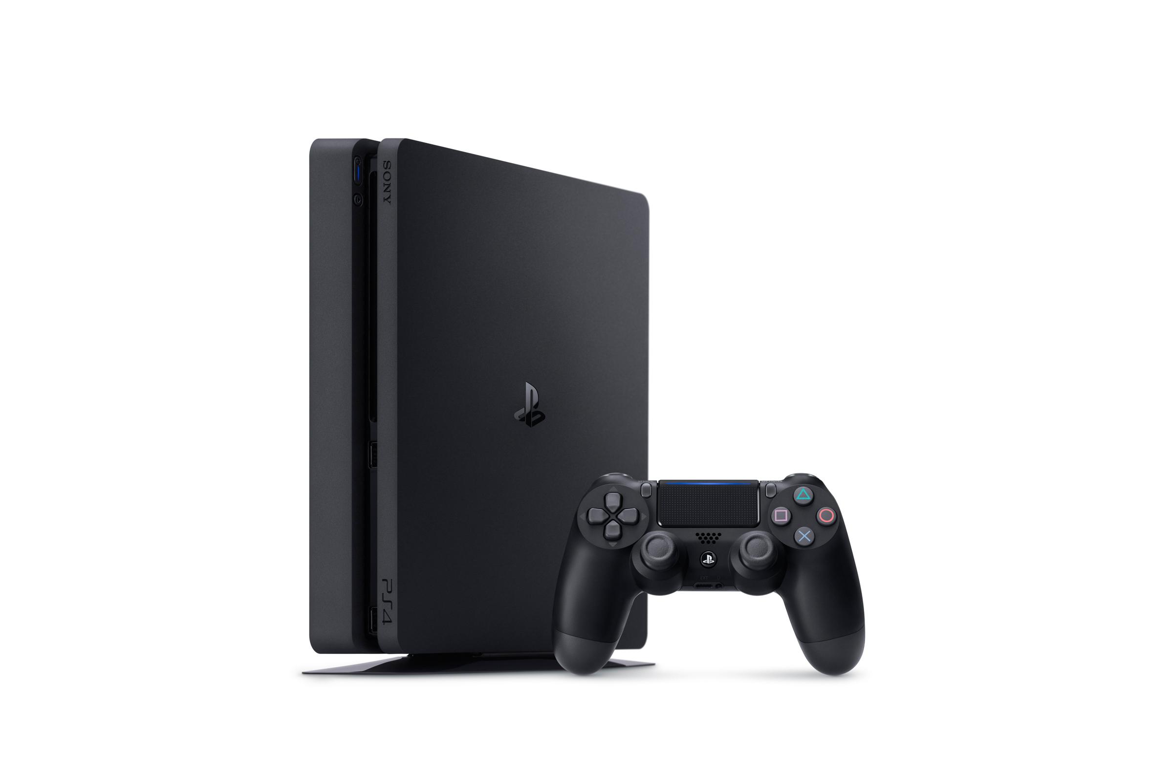 "$499 40"" Samsung 4K TV/Xbox One S 1TB Bundle/Additional Game"