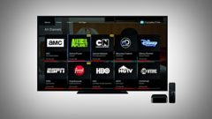 playstation-vue-apple-tv-4
