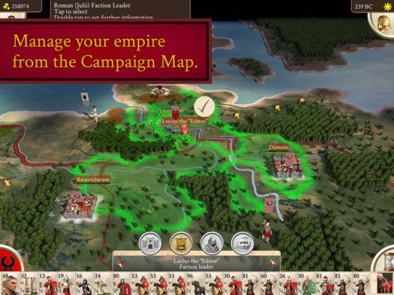rome-total-war-5