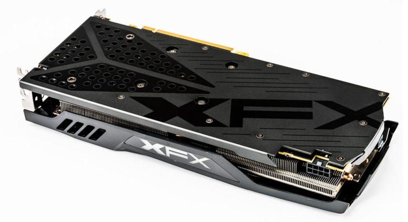 RX.480