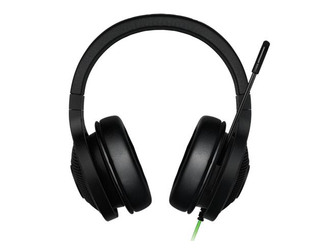 razer-kraken-headset