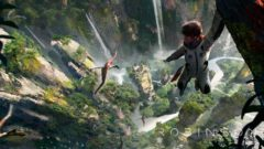 robinson_the_journey_concept_art_holding