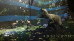 robinson_the_journey_screenshot_pod_area_laikafence
