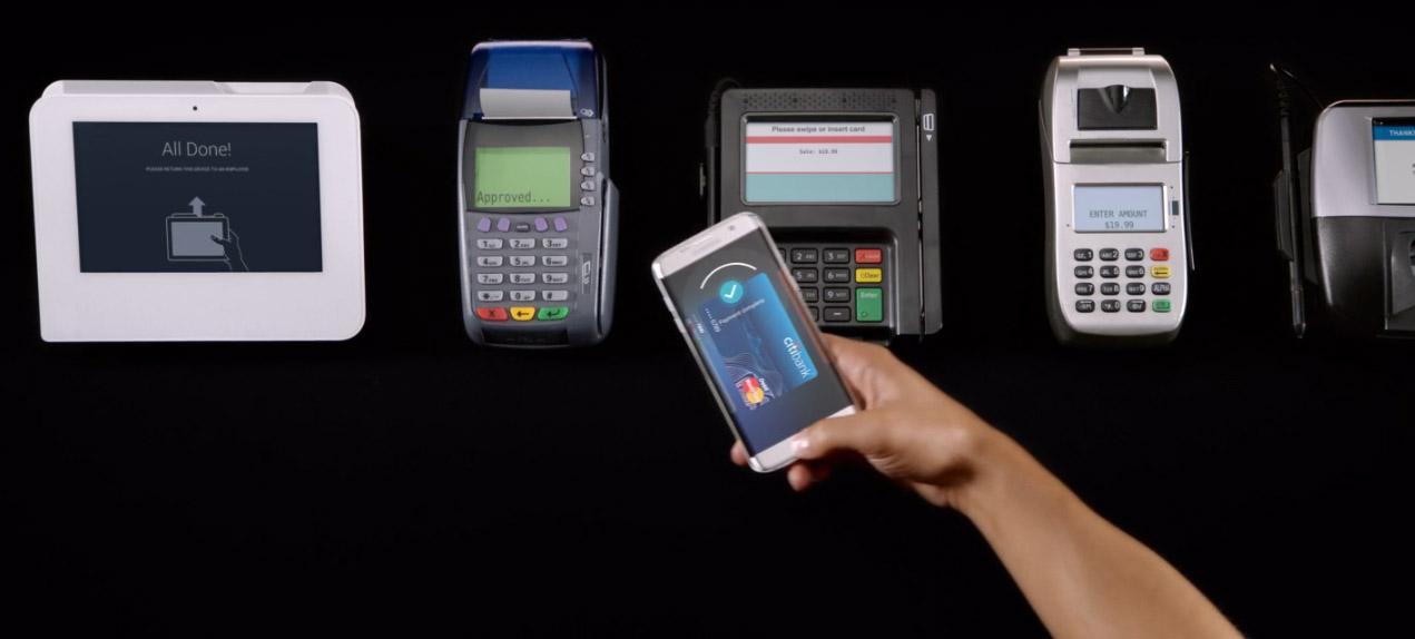Samsung fingerprint (2)