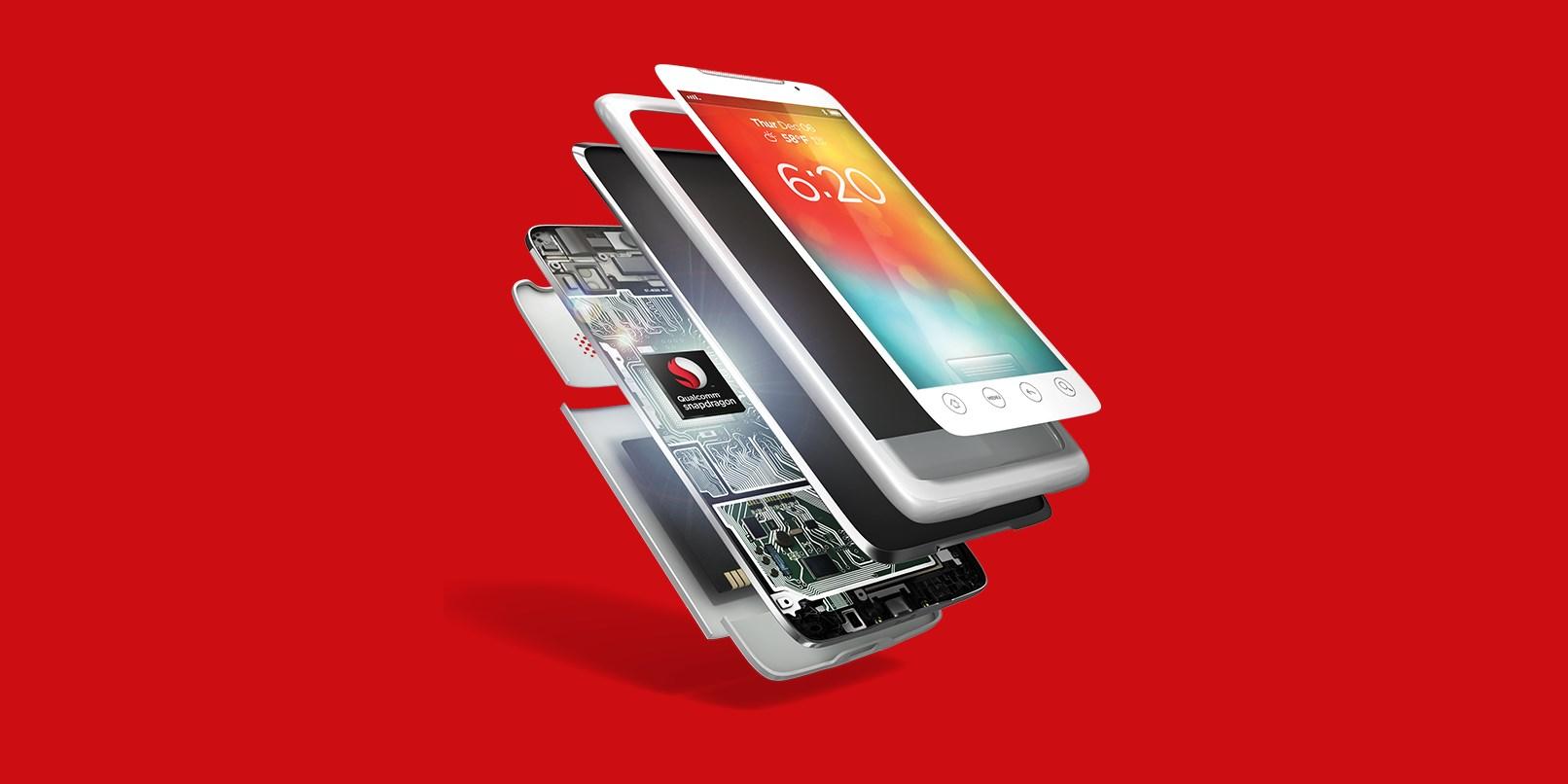 Qualcomm Snapdragon 835 Vs MediaTek Helio X30 & P35