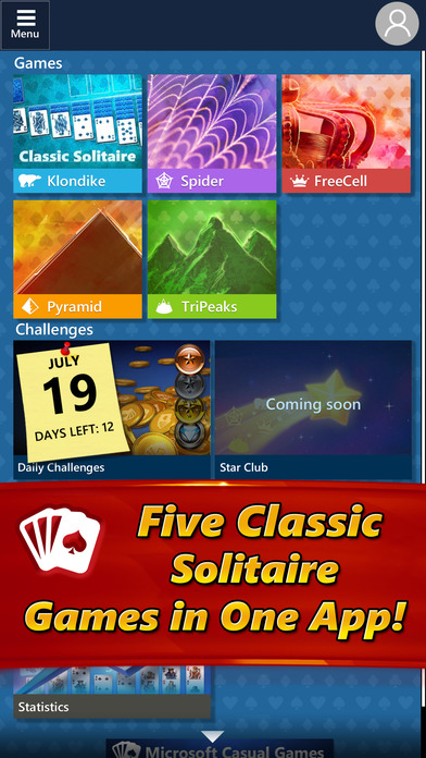 solitaire-2