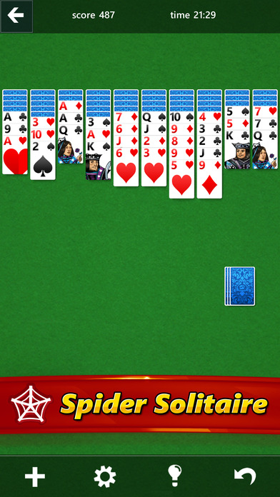 solitaire-3