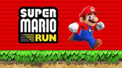 super-mario-run-main