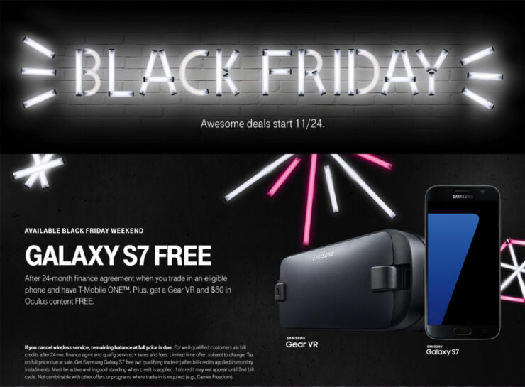 t-mobile-black-friday-ad-1