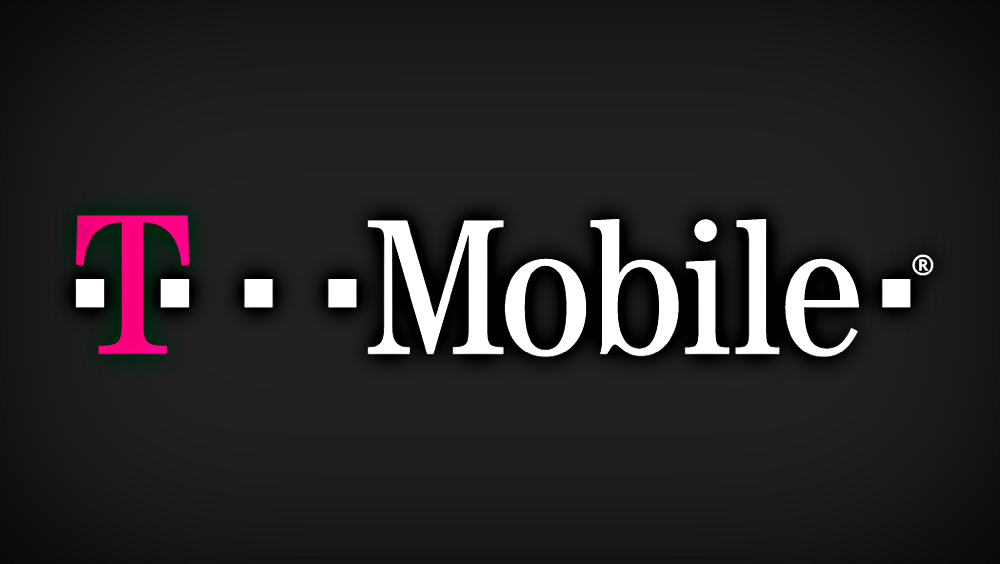 Here 39 s your early look at t mobile 2016 black friday deals for Mobile logo