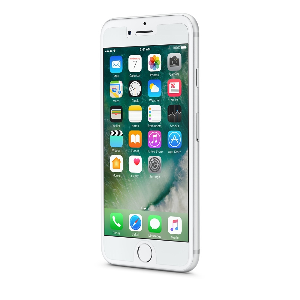 new concept 2d10e 890a6 List of Top Screen Protectors for iPhone 7 & iPhone 7 Plus