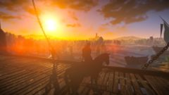the-witcher-3-super-turbo-lighting-01