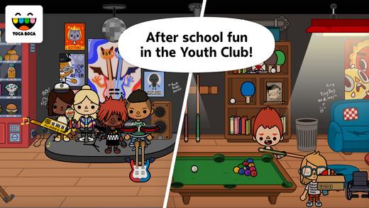 toca-life-school-2